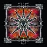 Pylon - Killing Joke