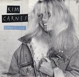 Crazy In Love - Kim Carnes