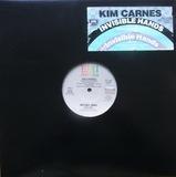 Invisible Hands (Dance Mix) - Kim Carnes