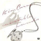 Invisible Hands - Kim Carnes
