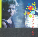 Dancing In The Dark - Kim Wilde