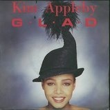 G.L.A.D. - Kim Appleby