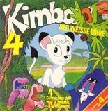 Kimba, Der Weisse Löwe