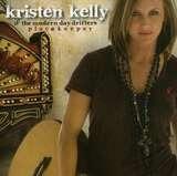 Kimberly & the Mod Kelly