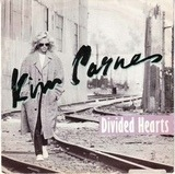 Divided Hearts - Kim Carnes