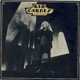 Voyeur /  Thrill Of The Grill - Kim Carnes
