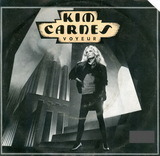 Voyeur - Kim Carnes