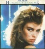 House Of Salome - Kim Wilde