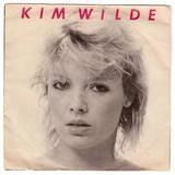 Kids In America - Kim Wilde