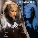 Teases & Dares - Kim Wilde
