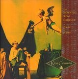 Frame By Frame (The Essential King Crimson) - King Crimson