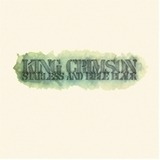 Starless & Bible Black - King Crimson