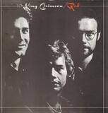 Red - King Crimson
