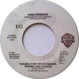 Sleepless - King Crimson