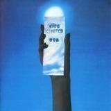 USA - King Crimson