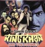 King Khan & the Shrines