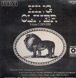 Volume 2 (1929-1930) - King Oliver