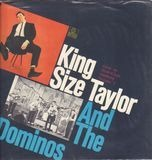 Live im Star Club Hamburg Volume 1 - King Size Taylor and the Dominos