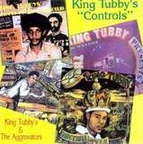 Controls - King Tubby