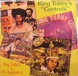 King Tubby & the Aggrovators