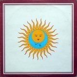 Larks' Tongues in Aspic - King Crimson