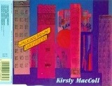 Walking Down Madison - Kirsty MacColl