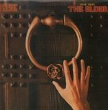 (Music From) The Elder - Kiss