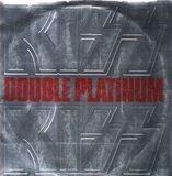 Double Platinum - Kiss