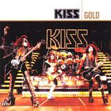 Gold - Kiss