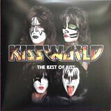 Kissworld - Kiss
