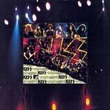 MTV Unplugged - Kiss