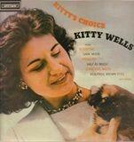 Kitty's Choice - Kitty Wells