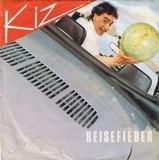 Reisefieber - Kiz