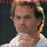 Morjen Berlin - Klaus Hoffmann