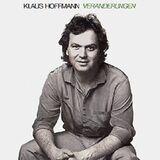 Veränderungen - Klaus Hoffmann