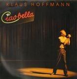 Ciao Bella - Klaus Hoffmann