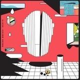 Du Bist So Symmetrisch  (pink Colored Edition) - Klaus Johann Grobe