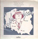 Dziekuje Poland Live '83 - Klaus Schulze & Rainer Bloss