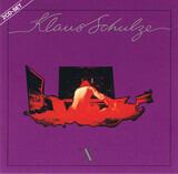 """""""x"""". - Klaus Schulze"""