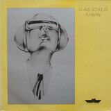 Audentity - Klaus Schulze