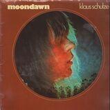 Moondawn - Klaus Schulze