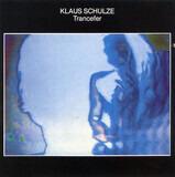Trancefer - Klaus Schulze