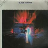 ...Live... - Klaus Schulze