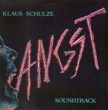 Angst - Klaus Schulze