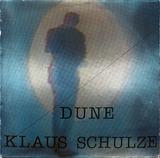 Dune - Klaus Schulze