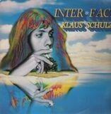Inter * Face - Klaus Schulze