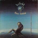 Irrlicht - Klaus Schulze