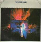 Live - Klaus Schulze