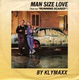 "Man Size Love (Theme From ""Running Scared"") - Klymaxx"