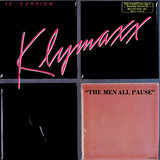 the men all pause - Klymaxx